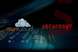 ownCloud, Securosys enable encryption through hardware security modules