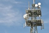 NBN Co to boost capacity on fixed wireless network