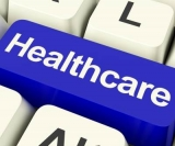 Pharmacists, Digital Health Agency partner on My Health Record initiative