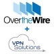 Over the Wire (ASX:OTW) to Acquire VPN Solutions Pty Ltd