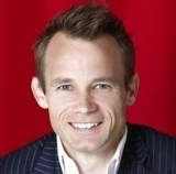 Benjamin Henshall new Denodo chief for Australia, New Zealand