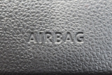 ACCC warns over 150,000 vehicles with faulty Takata airbags still in use