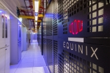 RTI selects Equinix to connect new submarine cable system in Australia, Japan