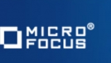Micro Focus shares hit after results miss forecasts
