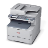 Oki printers available from a Cartridge World near you