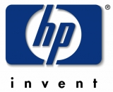 HP Innovations launch – some stylish business kit