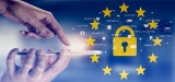 Some firms apprehensive, others see opportunity as GDPR date approaches