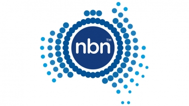 Australians' data demand on NBN increases during COVID-19