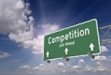 ACCC will not oppose acquisition of comparison website Compare the Market by Innovation Holdings