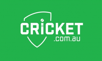 Content is king as Optus launches sports channel for summer of cricket