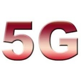 Analysts cast doubt on whether 5G is all hype and won't deliver