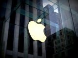 Apple explores shifting some production out of China: report