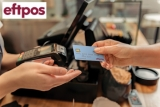 eftpos launches new service for faster disputed transaction resolution
