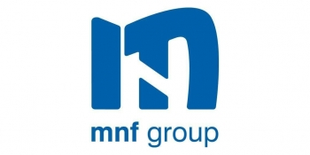 MNF says Inabox acquisition a 'good fit', brings synergistic benefits