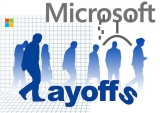Microsoft goes hard on big job cuts: cloudy future