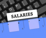 Jobs outlook good for IT pros, salaries likely to rise: report