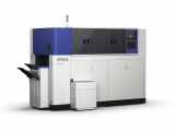 Epson PaperLab wins Gold