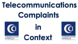Comms Alliance publishes expanded Complaints in Context report