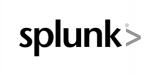 Splunk announces new industry-first analytics-based Observability Cloud