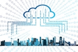 SUSE announces enterprise Linux customised for Oracle Cloud