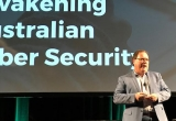 Opportunities for Australian cybersecurity sector
