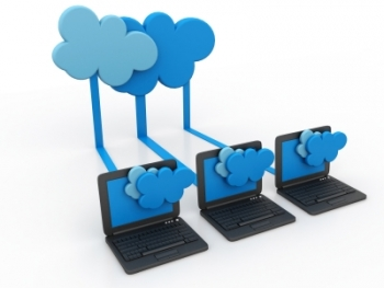 NTT Communications, Nimble team up on cloud, managed services offerings