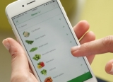 CSIRO believes only Apple users need to eat more veggies