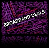 Spark warned of 'likely' law breach on broadband pricing notification
