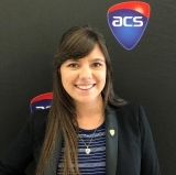 ACS appoints Cheryl Mack as NSW state manager