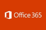 Now you can send an email from the proxy addresses in Office 365