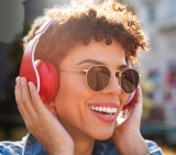 Qualcomm announces 4-series 5G chip, new tech for noise cancellation