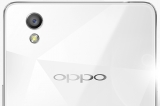 OPPO Mirror 5s – 'blinged out' budget smartphone (review)