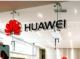 US says British testing of Huawei gear inadequate