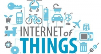 Australians embrace IoT@Home to drive market past $1 billion