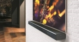 Samsung releases new Sound+ MS750 sound bar (first look)
