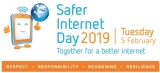Every day should be a Safer Internet Day
