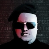 Kim Dotcom joins the freedom brigade