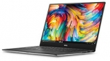Dell XPS 13 – Rose Gold could become my favourite (review)