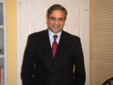 iOpex Technologies appoints Avinash Lele as president