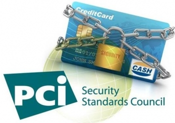 You need to understand the new PCI DSS requirements