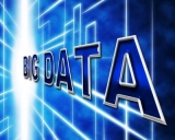 ACCC chief warns new competition laws protect against big data e-collusion