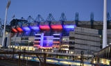 AFL wants Friday night finals fans to set MCG Wi-Fi record
