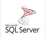 Keeping your SQL Server healthy