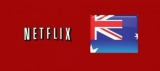 'Netflix Tax' set to hike cost of imported digital products, services by 10%