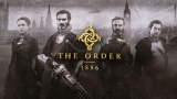 Interview: The Order 1886
