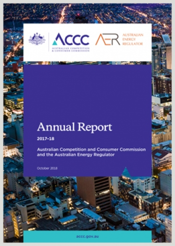 ACCC hits hard with $170m in penalties for consumer law breaches