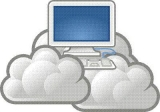 Ten myths of cloud computing