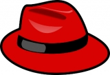 Red Hat on track for US$3b revenue in next fiscal year