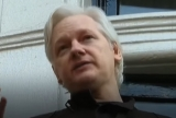 Assange has until 29 March to respond to US appeal over extradition