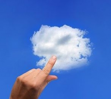 Confluence in the time of cloud